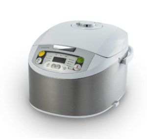 Évaluation de Robot cuiseur Philips Viva Collection Blanc