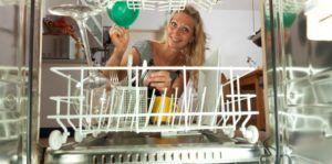 Alternative pratique et pas chère de lave-vaisselle