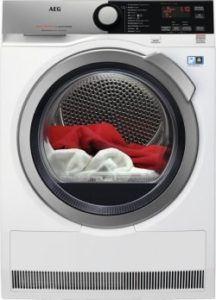 Existe-t-il vraiment un sèche-linge pompe à chaleur ?