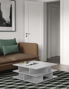 Évaluation de meuble But table basse coffre & rangement LEONA