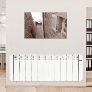 Les différents critères d'achat d'un chauffage électrique