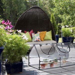 Comment tester les serres de jardin ?