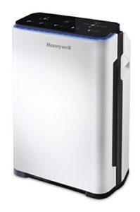 Honeywell HPA710WE