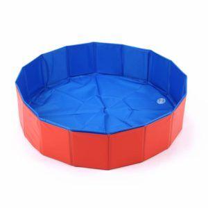 Quelles sont les alternatives d'une bâche pour piscine ?