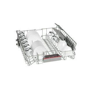 avantages lave-vaisselle encastrable Bosch smv46kx05e