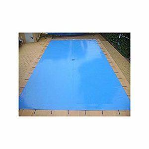 Qu'est-ce qu'une bâche pour piscine exactement ?