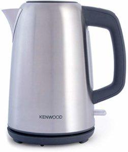 La marque Kenwood bouilloire électrique