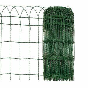 les meilleures Bordures jardin pour un jardin en plastique