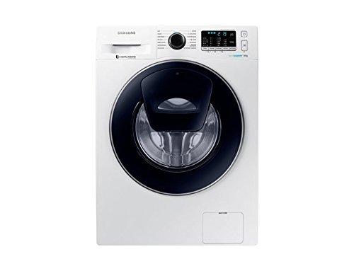 Comparatif lave-linge Samsung Eco Bubble - test et avis consommateur
