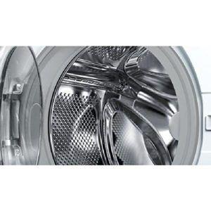 La livraison et la mise en service du lave-linge Bosch WAE28210FF