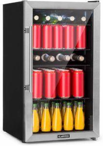 Comment tester un réfrigérateur ?