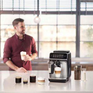 À quoi faut-il veiller lors de l'achat d'une machine à café automatique?