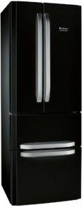 Quels sont les avantages du réfrigérateur ?