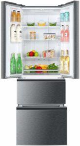 À quoi faut-il veiller lors de l'achat d'un réfrigérateur ?