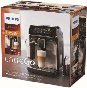 Internet ou commerce spécialisé : où dois-je plutôt acheter une machine à café automatique ?