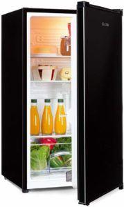 Quels types de réfrigérateurs existent-ils ?