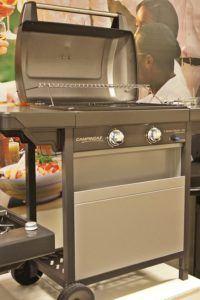 Quels sont les avantages et applications du barbecue à gaz ?