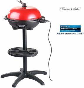 Quels sont les avantages et applications du barbecue électrique ?