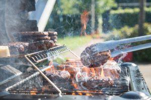 Quels sont les critères d'achat du barbecue charbon ?