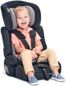 Kinderkraft Siège-auto