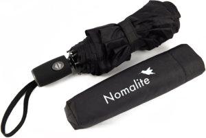 Nomalite Parapluie
