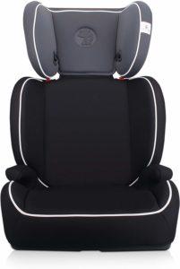 Quels sont les avantages et applications du siège-auto ?
