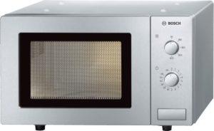 Comment évaluer un four micro-onde de marque Bosch HMT 72 M 450 ?