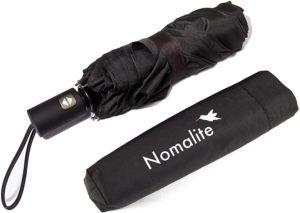 Quelles sont les déficiences et insuffisances du parapluie ?