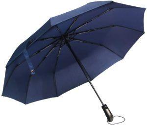 Qu'est-ce que le parapluie exactement
