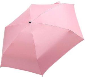Quelle est la meilleure option entre parapluie en toile ou tissu ?