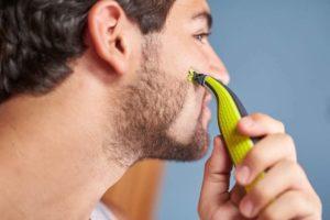 Comment évaluer la tondeuse barbe Philips One Blade QP 2530/30 ?