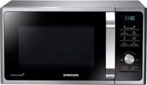 Comment évaluer le Samsung mg28 F303tcs ?