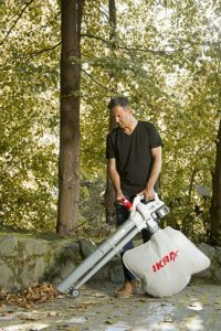 Quelles sont les astuces d'achat d'un aspirateur souffleur broyeur?