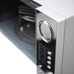 Comment fonctionne un four micro-ondes ?