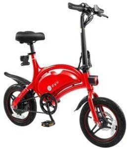 où dois-je plutôt acheter un vélo électrique ?