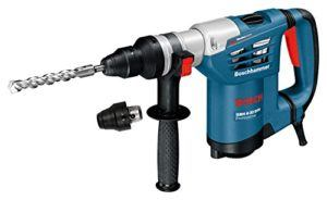 Bosch Professional Perforateur