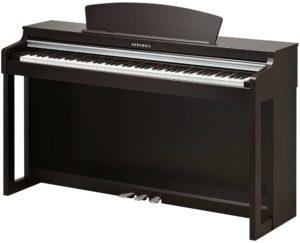 Kurzweil piano numérique