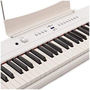 Quelles sont les alternatives aux pianos numériques ?