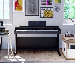 Quels sont les avantages et applications du piano numérique ?
