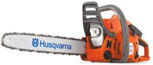Comment faire l'évaluation du Husqvarna 967861903?