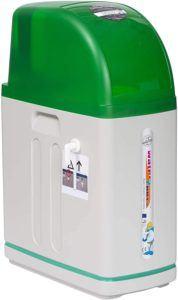 Les attributs de l'adoucisseur d'eau Water2Buy W2B200