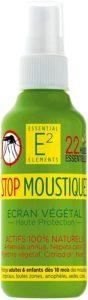 Quels sont les astuces d'achat en ligne d'un anti-moustique ?