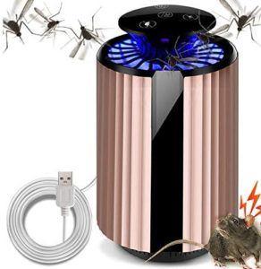 Quels sont les astuces d'achat d'un anti-moustique