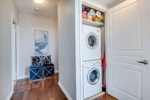Comment choisir ma meilleur machine à laver silencieuse ?