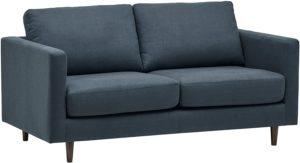 Qu'est-ce qu'un canapé convertible exactement dans un comparatif?