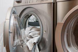 Qu'est-ce qu'une machine à laver silencieuse ?