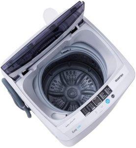 Quels types de machines à laver silencieuses peut-on acquérir ?