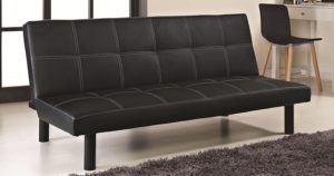 La qualité du matelas de couchage pour un canapé convertible