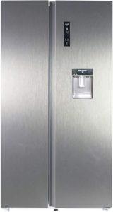 CHiQ FSS559NEI32D réfrigérateur