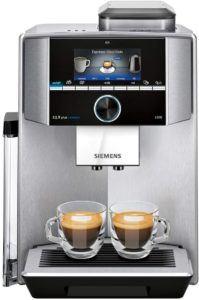 Siemens EQ.9 Plus
